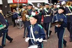 Streetparade (24)