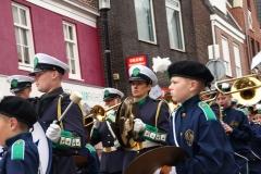 Streetparade (25)