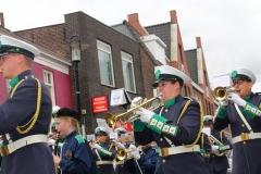 Streetparade (26)