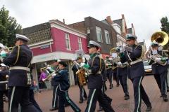 Streetparade (27)