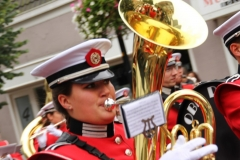 Streetparade (30)