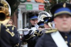 Streetparade (45)