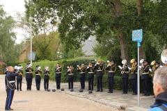 Streetparade (5)