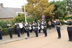 Streetparade (7)