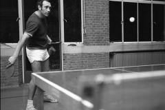 Tafeltennis_1971 (17)