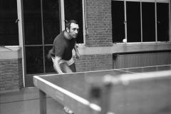Tafeltennis_1971 (18)