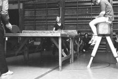 Tafeltennis_1971 (6)