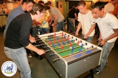Tafelvoetbal (2)