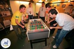 Tafelvoetbal (6)