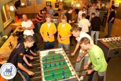 Tafelvoetbal (3)