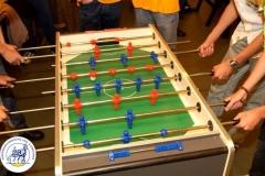 Tafelvoetbal (4)