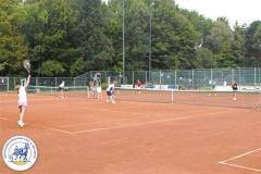 Tennis (10)