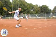 Tennis (6)