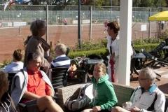 Tennis (13)