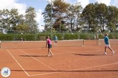Tennis (8)