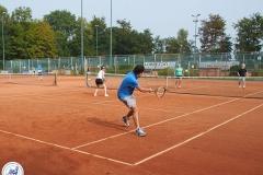 Tennis (9)