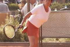 Tennis (0)