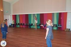 Theaterworkshop (1)