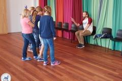 Theaterworkshop (3)