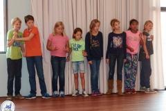 Theaterworkshop (4)