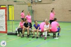 Trefbal 2017 (12)