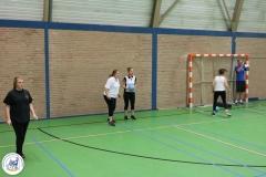 Trefbal 2017 (16)