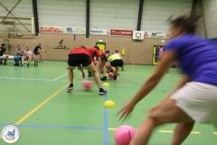 Trefbal 2017 (2)