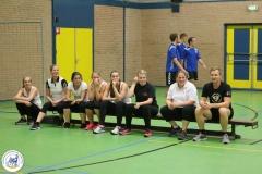 Trefbal 2017 (21)