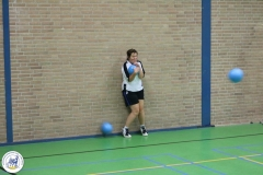 Trefbal 2017 (24)