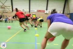 Trefbal 2017 (3)