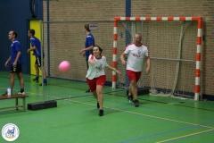 Trefbal 2017 (32)