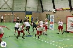 Trefbal 2017 (38)