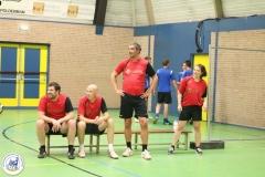 Trefbal 2017 (42)