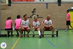 Trefbal 2017 (43)