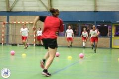 Trefbal 2017 (45)