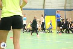 Trefbal 2017 (48)