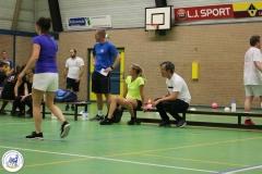 Trefbal 2017 (50)