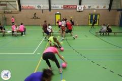 Trefbal 2017 (8)