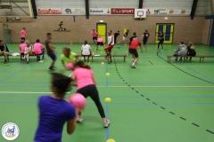 Trefbal 2017 (9)