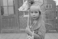 Trommeloptocht_1971jpg (10)