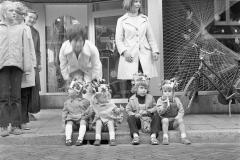 Trommeloptocht_1971jpg (13)