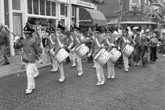 Trommeloptocht_1971jpg (2)