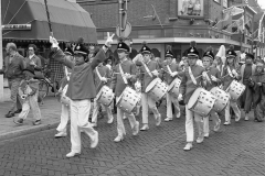 Trommeloptocht_1971jpg (3)