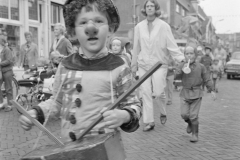 Trommeloptocht_1971jpg (5)