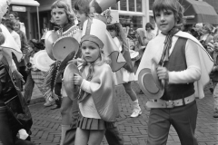 Trommeloptocht_1971jpg (6)