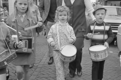 Trommeloptocht_1971jpg (7)