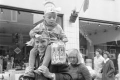 Trommeloptocht_1971jpg (8)