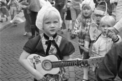 Trommeloptocht_1971jpg (9)