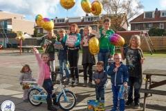 Winnaars ballonnenwedstrijd 2016 (16)