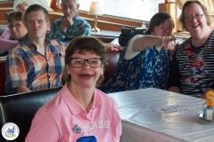Vaartocht gehandicapten (17)